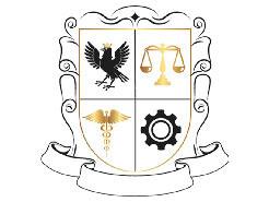 Logo 1 8 1