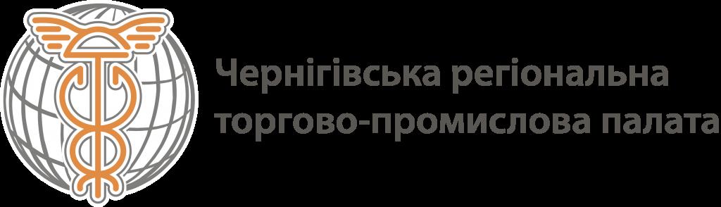Logo Palata side ua